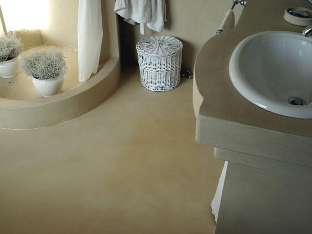 Le peintre decorazioni web site - Pavimenti in resina per interni ...